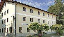 Zum Kirchenwirt Landgasthof Passau