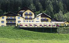 KOGLERs Pfeffermühle Hotel & Restaurant St. Urban