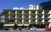 Bernerhof Hotel Interlaken