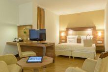 Best Western Plus Hotel am Schlossberg Nürtingen-Großbettlingen