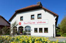 Michel & Friends Hotel Waldkirchen
