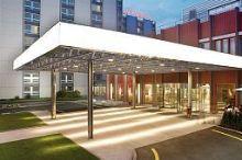Moevenpick Hotel Zurich Airport Zurich