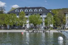 Ammersee-Hotel Herrsching