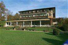 Kaiserin Elisabeth Golfhotel Feldafing