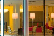 ARTE City Hotel Linz