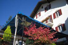 Schuster Hotel Gossensass