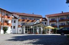 Tölzer Hof Bad Tölz