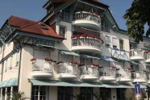 Seeschau Konstanz