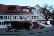HOTEL & RESTAURANT CARALEON