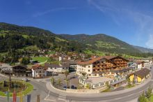 Post Hotel Kaltenbach, Tirol