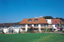Windenreuter Hof