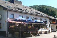 Landhotel Löwen Blumberg