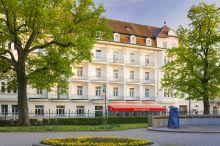 Herzoghof Baden bei Wien