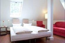 Stadthotel Freiburg Kolping Hotels & Resorts Freiburg