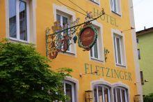 Fletzinger-Bräu Wasserburg am Inn