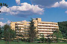 Sporting Resort Terme di Galzignano Galzignano Terme