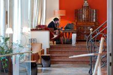Hotel & Villa Auersperg Città di salisburgo