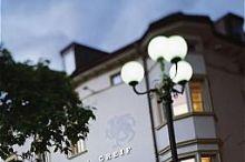 Greif Bolzano