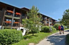 Country Partner Hotelresort Reutmühle Waldkirchen