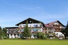 Wittelsbacher Hof Oberstdorf