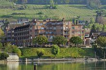 Chlosterhof Stein am Rhein
