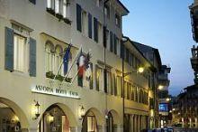 Astoria Italia