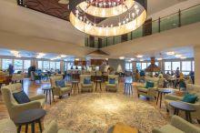 Cesta Grand (Europäischer Hof) Aktivhotel & Spa Badgastein