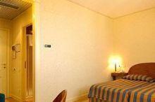 Grand Hotel Astoria Grado