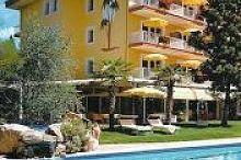 Anatol Charme Hotel Meran