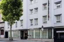 Austria Trend Hotel beim Theresianum Wien Wien