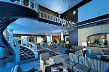 Hotel Terme Bristol Buja Abano Terme