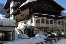 Hotel Resch Kitzbühel