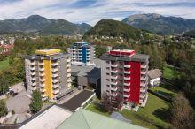 Hotel Sommerhaus Bad Ischl