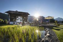 Hotel das Liebling Pertisau am Achensee