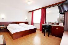 Hotel Restaurant Linde Baden Baden
