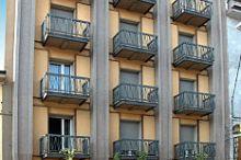 Best Western Plus Hotel De Capuleti