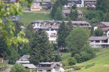 Bergvital Hotel Todtnau/Todtnauberg