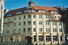 Central Torgau