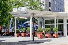 Ratswaage Magdeburg