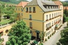 Weinhotel Wachau Spitz