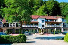 Schwarzenberg Glottertal