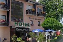 Akzent-Hotel Murrer Straubing