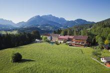 Alpenhof Schönau am Königssee