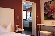 Art Hotel Ingolstadt Ingolstadt