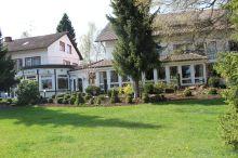 Hotel am Kurpark VS Villingen-Schwenningen