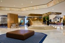 Starhotels President Genova