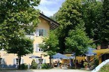 Altes Zollhaus Gasthof