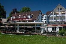 Lipprandt Wasserburg
