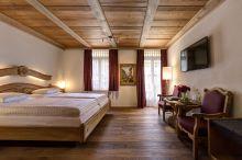 Hotel Schönegg Wengen