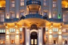 Austria Trend Parkhotel Schönbrunn Wien Wien
